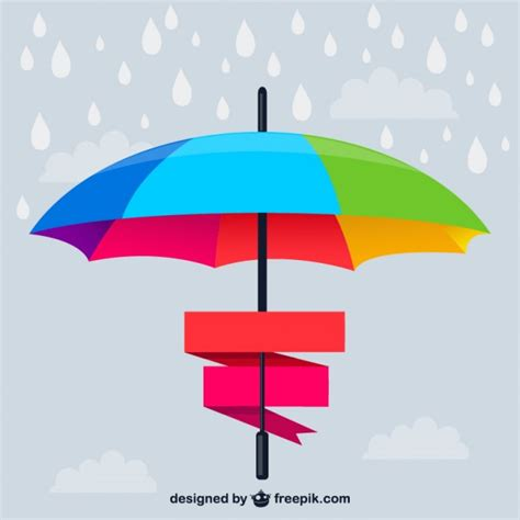 umbrella vectors photos and psd files free download