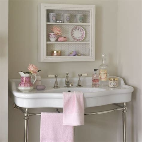 country bathroom shelves country bathroom wall storage country bathroom ideas