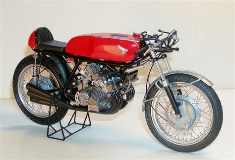honda 250 6 cylinder one of the best bikes