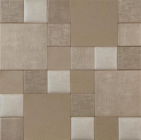 muse nappatile collection nappatile� faux leather wall