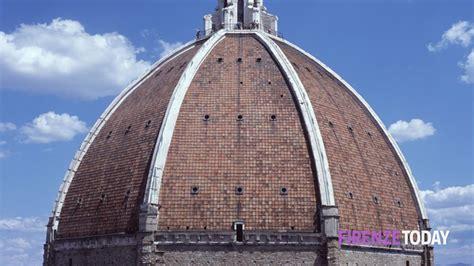 cupola brunelleschi struttura cupola duomo brunelleschi inizi 242 i lavori il 7 agosto