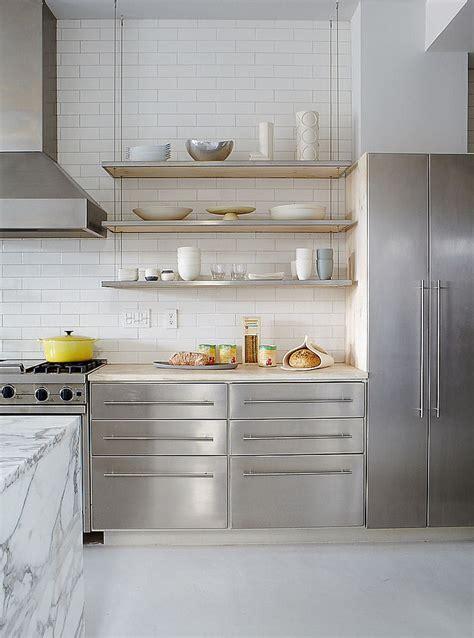 trendy kitchen designs 12 trendy modular kitchen design ideas for small kitchens