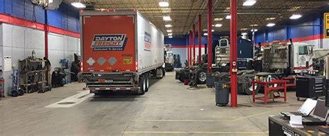hatcher mobile services contact  truck auto repair shop  omaha ne today