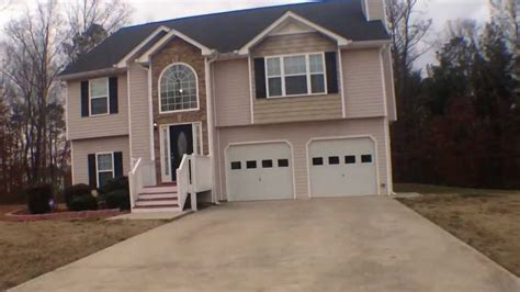 House For Rent In Ga by Quot Houses For Rent In Douglasville Ga Quot 4br 3ba By Quot Property