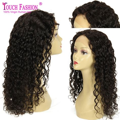 the best human hair to use for a sew in the best human hair lace wigs colorful cheap wigs