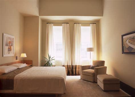 Lu Kamar Tidur Romantis desain kamar tidur romantis yang unik dan elegan jaaru