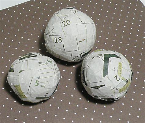 bolas decorativas guache atelier bolas decorativas