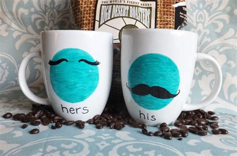 amazing diy coffee mugs diy craft projects fun crafts for teens 7 creative projects you must try