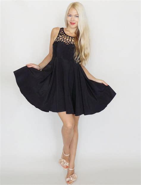 Lazaro Wedding Dress – 301 Moved Permanently