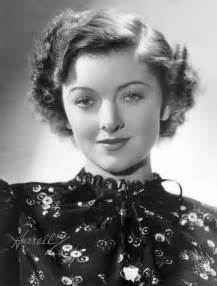 womens haircuts of the thirties and forties 1930s fashion for women girls pictures advertisements