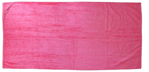 Pca1934 Pink 1 customtowels special discount limited time till it s 32x64 silky velour
