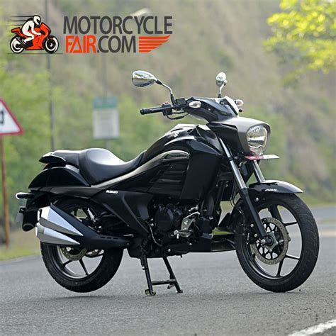 motorcycle prices reviews images  bangladesh