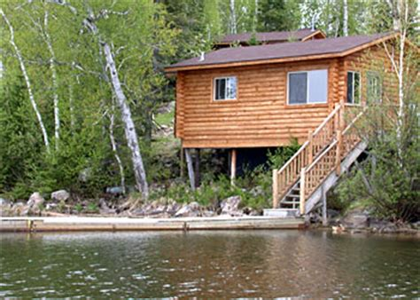 minnesota cabins lake resort cground pelican lake