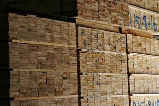 Puzzle Kayu Badak Hijaiyah nasa research aims to print wood in space gt engineering