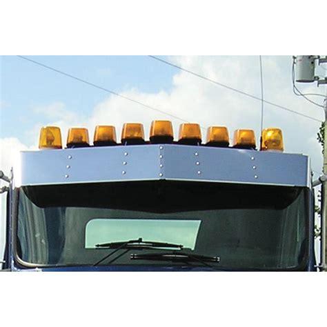 brand kenworth t300 kenworth browse by truck brands