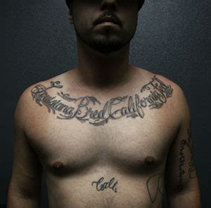 chest writing tattoos for men tattoos for on chest pictures