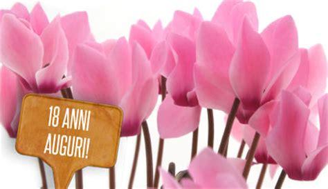 fiori per i 18 anni fiori da regalare per i 18 anni di una ragazza leitv