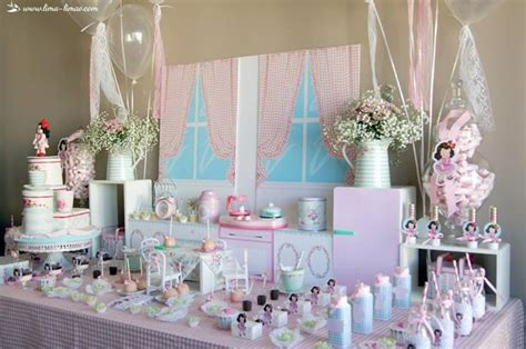 kitchen party ideas kara s party ideas vintage kitchen party ideas supplies decor