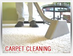 sofa cleaning toronto carpet cleaning toronto torontoclean com
