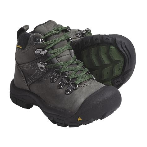 keen boots for keen pyrenees hiking boots for and youth 4687k