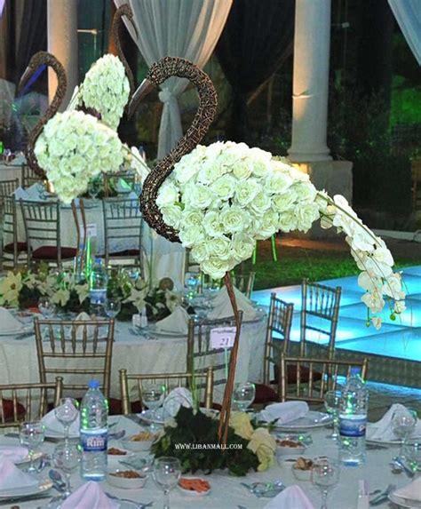 Garden Accessories Lebanon The 25 Best Lebanese Wedding Ideas On Arab