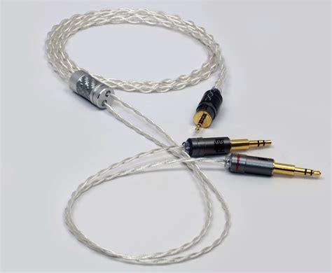 cat6e wiring diagram cat6e wiring and circuit diagram