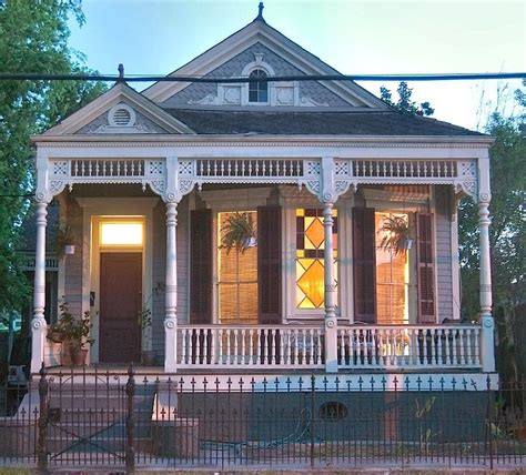 New Orleans House by 1000 Images About Shotgun Houses On