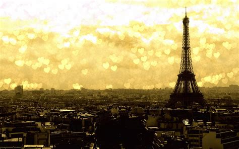 wallpaper iphone 6 eiffel paris eiffel tower wallpapers eiffel tower latest hd