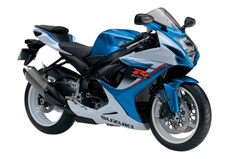 suzuki gsx  review top speed