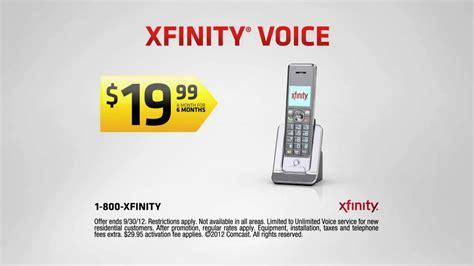 comcast home phone plans comcast landline telephone deals autos post