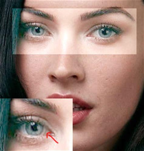 megan fox eye color megan fox real eye colour is hazel we it megan