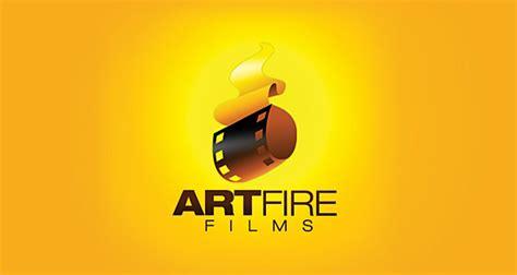 tips   company logo ideas