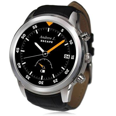 Promo Android Smart X3 Plus Jam Tangan Smartwatch Ios Android 1 finow x5 3g smartwatch phone 105 68 shopping gearbest