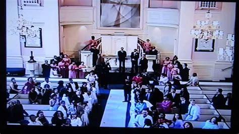 Wedding Aisle Singing by Singing To Husband Walking The Aisle