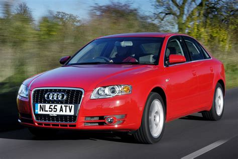 buying a used audi a4 why it might be a bad idea to buy a used audi motoring