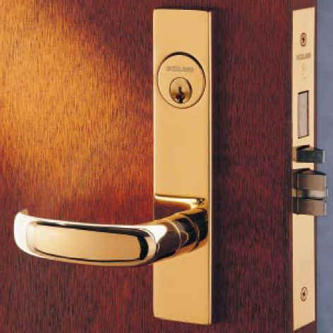 How To Remove A Baldwin Door Knob by Schlage Mortise Lock Repair Website Of Vafedale