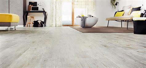 Fußboden Parkett Oder Laminat by Dunkel Design Fu 223 Boden