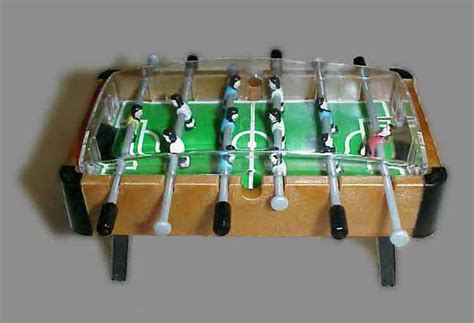 foosball table setup germany travel what to do in germany