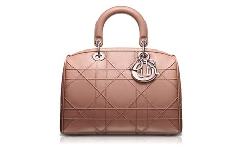sell designer purses from home beautiful sell designer