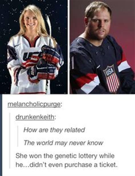 Phil Kessel Memes - funny hockey stuff on pinterest hockey hockey players