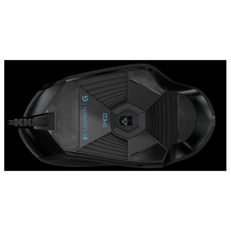 Sale Logitech G402 Hyperion Fury Fps Gaming Mouse Asp154 buy logitech g402 hyperion fury fps gaming mouse
