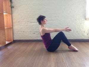 boat pose pelvis liberate your pelvis when hip squaring isn t ideal