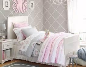 little girl wallpaper for bedroom 88 id 233 es cool de d 233 co chambre enfant au charme r 233 tro