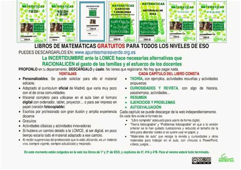 libro national 4 mathematics student 1000 images about libros on literatura apps