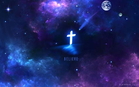 themes god tumblr believe wallpaper and background image 1280x800 id 212488