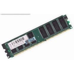Memory Ddr2 4gb Visipro price simtronic sodimm ddr2 512mb pc5300