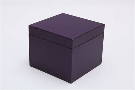 how to make cardboard jewelry boxes gift box factory in china cardboard jewelry boxes bbpjb 06