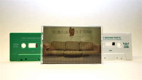 this couch is long full of friendship tiny moving parts this couch is long full of