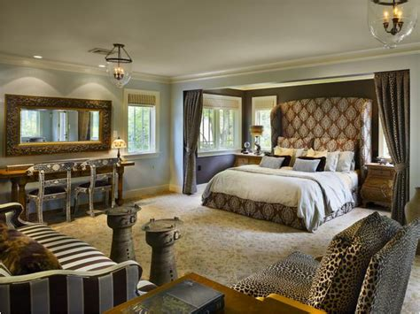 african bedroom african bedroom design ideas room design ideas
