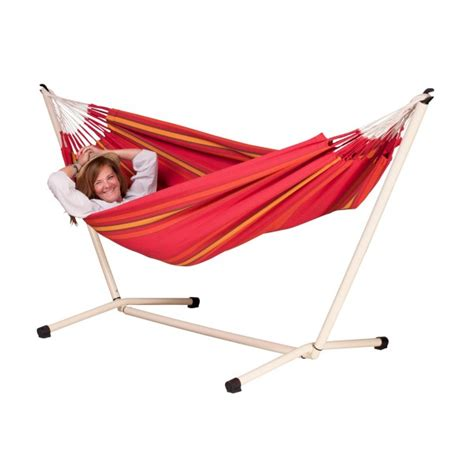 Hammock Single Stand Stand And Single Hammock Neptuno Single Hammock With